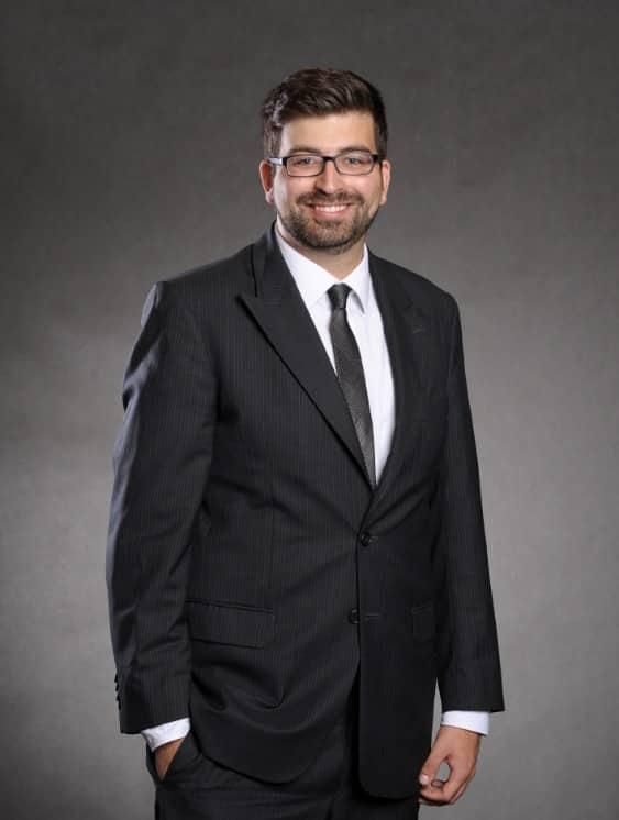 Rechtsanwalt felix meyer vita bremen delmenhorst